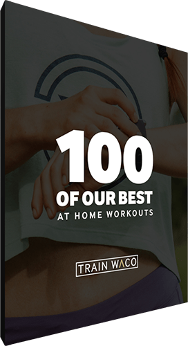 100 of our best workouts