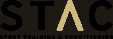 stac camps logo
