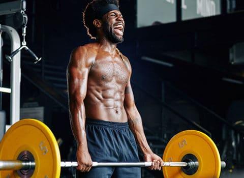 strong waco lifter